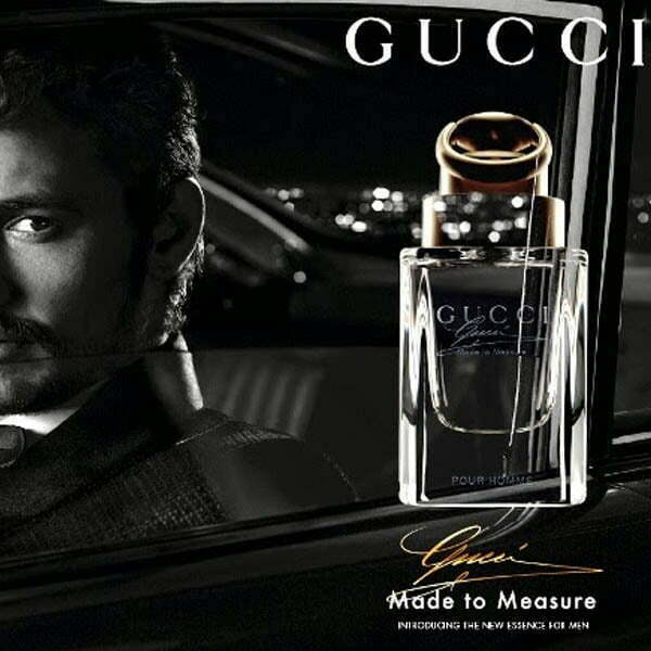 عطر ادکلن گوچی مید تو میژر-Gucci Made to Measure