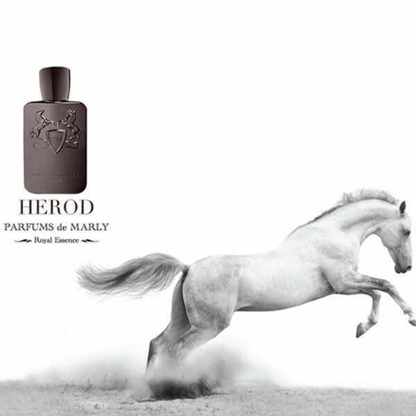 عطر ادکلن مارلی هرود رویال اسنس-Parfums de Marly Herod Royal Essence