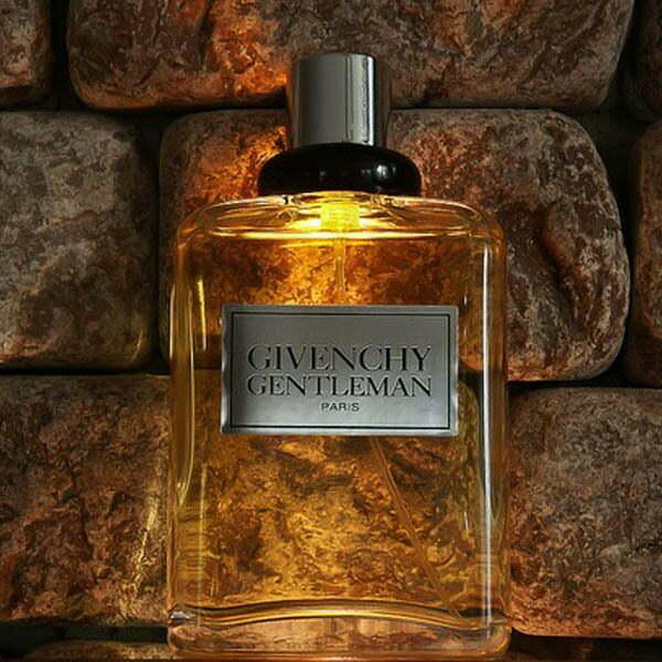 عطر ادکلن جیوانچی جنتلمن-Givenchy Gentlemanعطر ادکلن جیوانچی جنتلمن-Givenchy Gentleman
