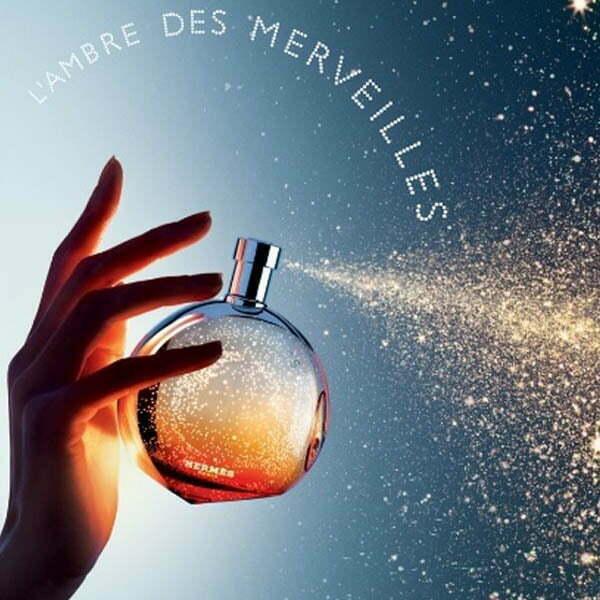 عطر ادکلن هرمس او دس مرویلس-Hermes Eau des Merveilles
