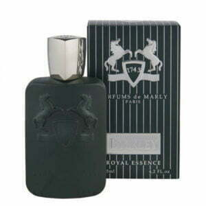 عطر ادکلن مارلی بیرلی-Parfums de Marly Byerley