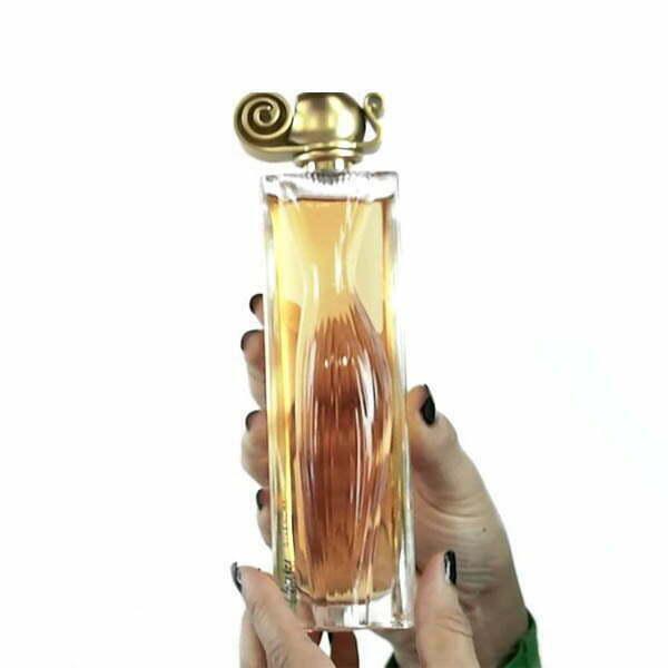 عطر ادکلن جیوانچی ارگانزا-Givenchy Organza