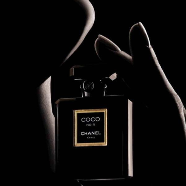 عطر ادکلن شنل کوکو نویر-Chanel Coco Noir