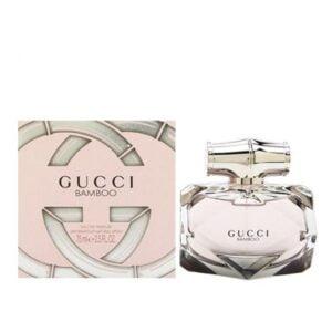 عطر ادکلن گوچی بامبو ادو پرفیوم-Gucci Bamboo