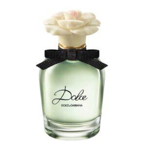 عطر ادکلن دی اند جی دلچه گابانا دلچه-Dolce Gabbana Dolce