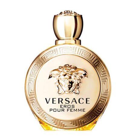 عطر ادکلن ورساچه اروس زنانه-Versace Eros Pour Femme EDP