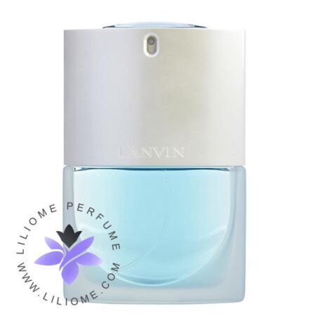 عطر ادکلن لانوین اکسیژن زنانه-Lanvin Oxygene