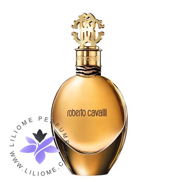 عطر ادکلن روبرتو کاوالی گلد-Roberto Cavalli Eau de Parfum