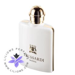 عطر ادکلن تروساردی دونا-Trussardi Donna