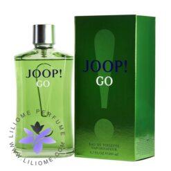عطر ادکلن جوپ گو-سبز-Joop Go