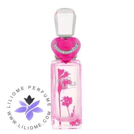 عطر ادکلن جویسی کوتور لالا مالیبو-Juicy Couture La La Malibu