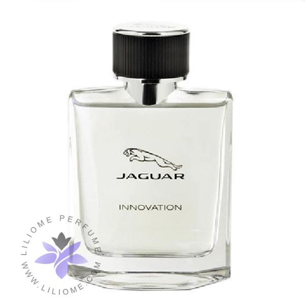 عطر ادکلن جگوار اینویشن-Jaguar Innovation