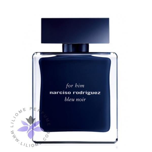 عطر ادکلن نارسیس رودریگز بلو نویر-Narciso Rodriguez for Him Bleu Noir