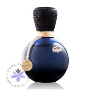 عطر ادکلن لاگوست سنسوال-Lacoste Sensuelle