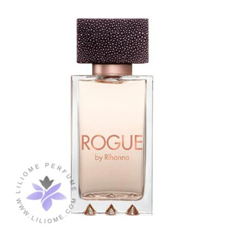 عطر ادکلن ریحانا روژ-Rihanna Rogue