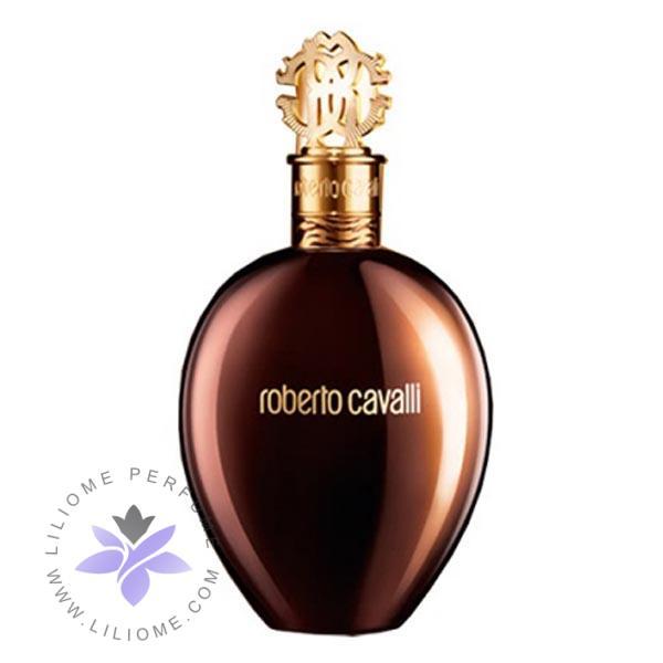 عطر ادکلن روبرتو کاوالی تایگر عود-Roberto Cavalli Tiger Oudعطر ادکلن روبرتو کاوالی تایگر عود-Roberto Cavalli Tiger Oud
