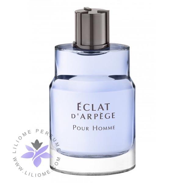 عطر ادکلن لانوین اکلت مردانه-Lanvin Eclat d'Arpege