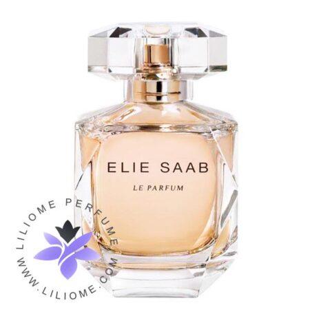 عطر ادکلن الی ساب له پرفیوم-Elie Saab Le Parfum