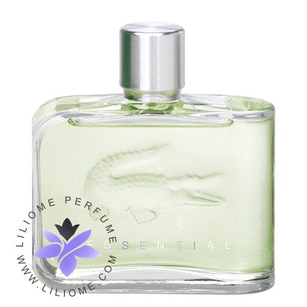 223f5dd0d عطر ادکلن لاگوست اسنشیال-سبز-Lacoste Essential | عطر ادکلن لیلیوم