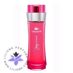 عطر ادکلن لاگوست جوی آف پینک-صورتی-Lacoste Joy of Pink