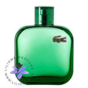 عطر ادکلن لاگوست ورت-سبز-Lacoste L.12.12 Vert