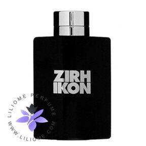 عطر ادکلن زیر آیکون-Zirh Ikon