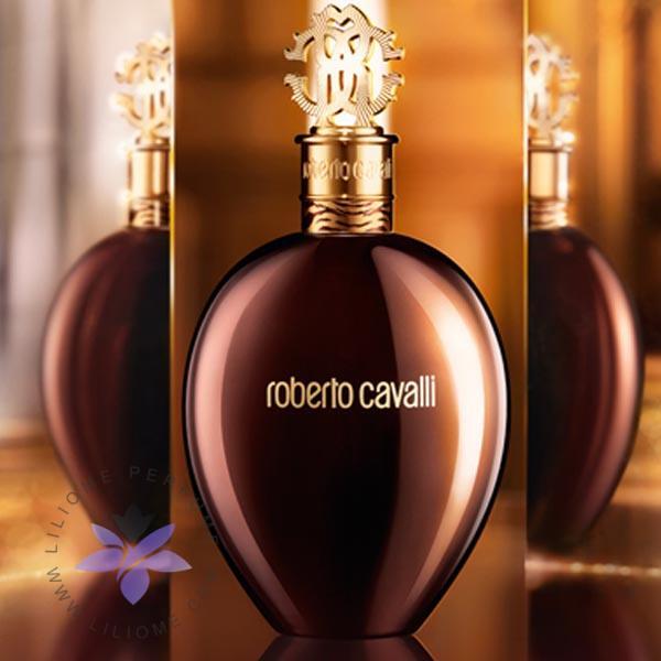 عطر ادکلن روبرتو کاوالی تایگر عود-Roberto Cavalli Tiger Oud