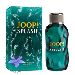 عطر ادکلن جوپ اسپلش-Joop Splash