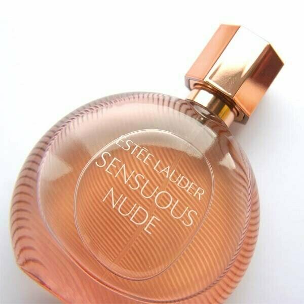 عطر ادکلن استی لودر سنسوس نود-Estee Lauder Sensuous Nude