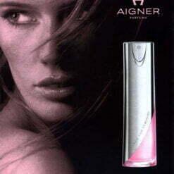 عطر ادکلن آگنر تو فمینین-aigner Too Feminine