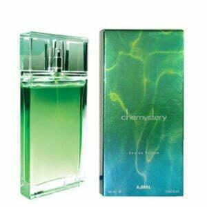 عطر ادکلن اجمل چمیستری-Ajmal Chemistry