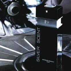 عطر ادکلن بوگارت سیلور سنت-Jacques Bogart Silver Scent