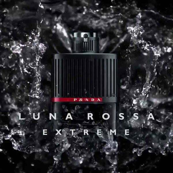 عطر ادکلن پرادا لونا روزا اکستریم-prada Luna Rossa Extreme