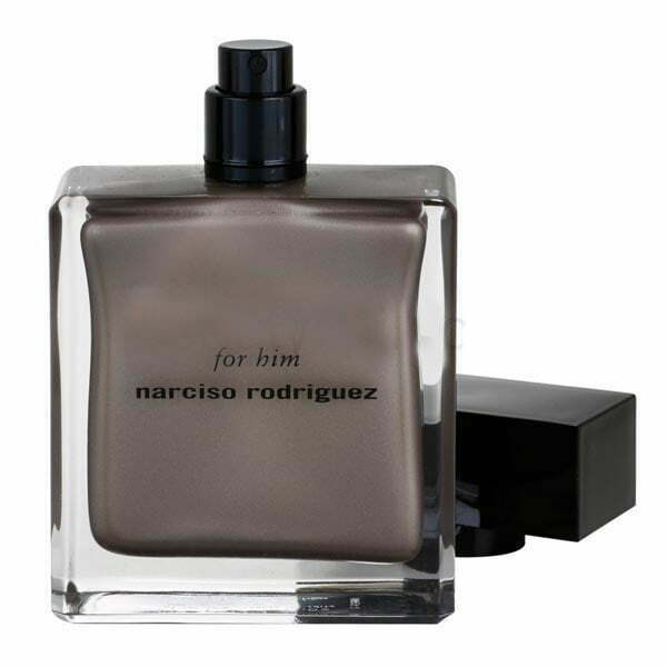 عطر ادکلن نارسیس رودریگز فور هیم-Narciso Rodriguez for Him