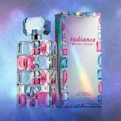 عطر ادکلن بریتنی اسپیرز رادیانس-Britny Spears Radiance