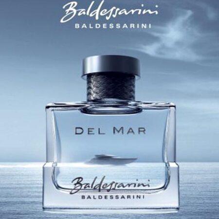 عطر ادکلن بالدسارینی دل مار مردانه-Baldessarini Del Mar