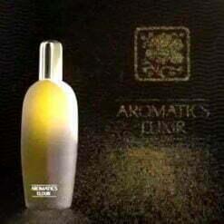 عطر ادکلن کلینیک آروماتیک الکسیر-Clinique Aromatics Elixir