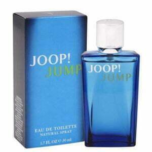 عطر ادکلن جوپ جامپ-Joop Jump