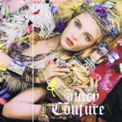 عطر ادکلن جویسی کوتور زنانه-Juicy Couture for women