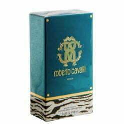 عطر ادکلن روبرتو کاوالی آکوا-Roberto Cavalli Acqua