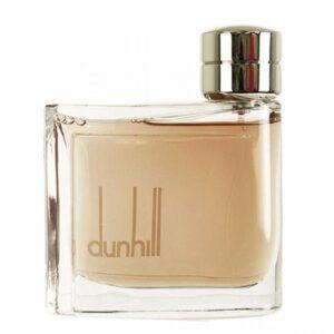عطر ادکلن دانهیل مردانه-قهوه ای-dunhill for men