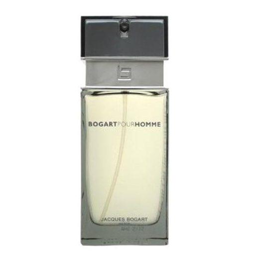 عطر ادکلن بوگارت پورهوم-Jacques Bogart Pour Homme