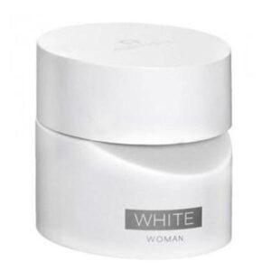 عطر ادکلن آگنر وایت زنانه-aigner White for woman