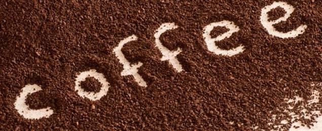 دانههای قهوه و پاکسازی بویایی!؟