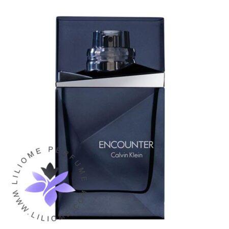 عطر ادکلن سی کی اینکانتر-CK Encounter