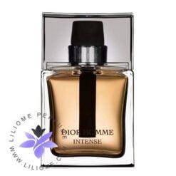 عطر ادکلن دیور هوم اینتنس-Dior Homme Intense 150 ml