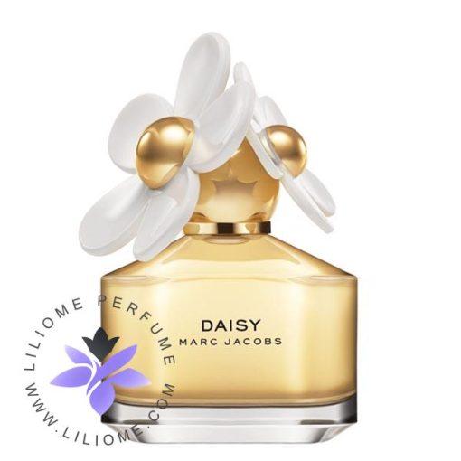 عطر ادکلن مارک جاکوبز دیسی زنانه-Marc Jacobs Daisy