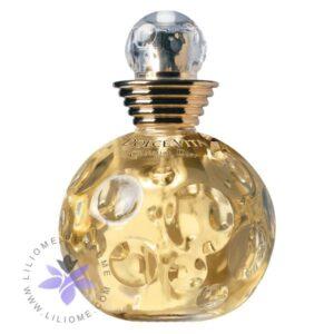 عطر ادکلن دیور دلچه ویتا-Dior Dolce Vitaعطر ادکلن دیور دلچه ویتا-Dior Dolce Vita
