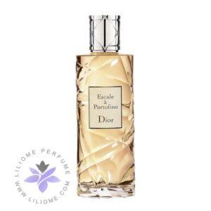 عطر ادکلن دیور اسیکل پرتوفینو-Dior Escale a Portofino