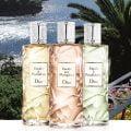 عطر ادکلن دیور اسکیل پرتوفینو-Dior Escale a Portofino